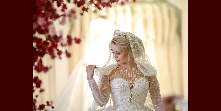Evlilik Listesini Hazırladınız mı?